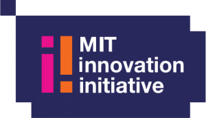 MIT Innovation Initiative, Boston Innovation Guide