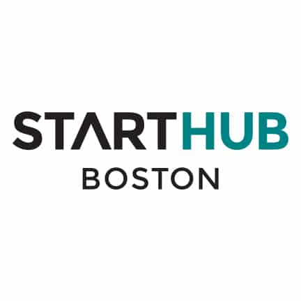StartHub Boston Boston Innovation Guide