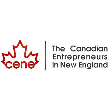 The CENE