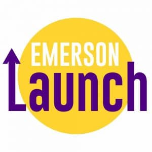 Emerson Launch Boston Innovation Guide